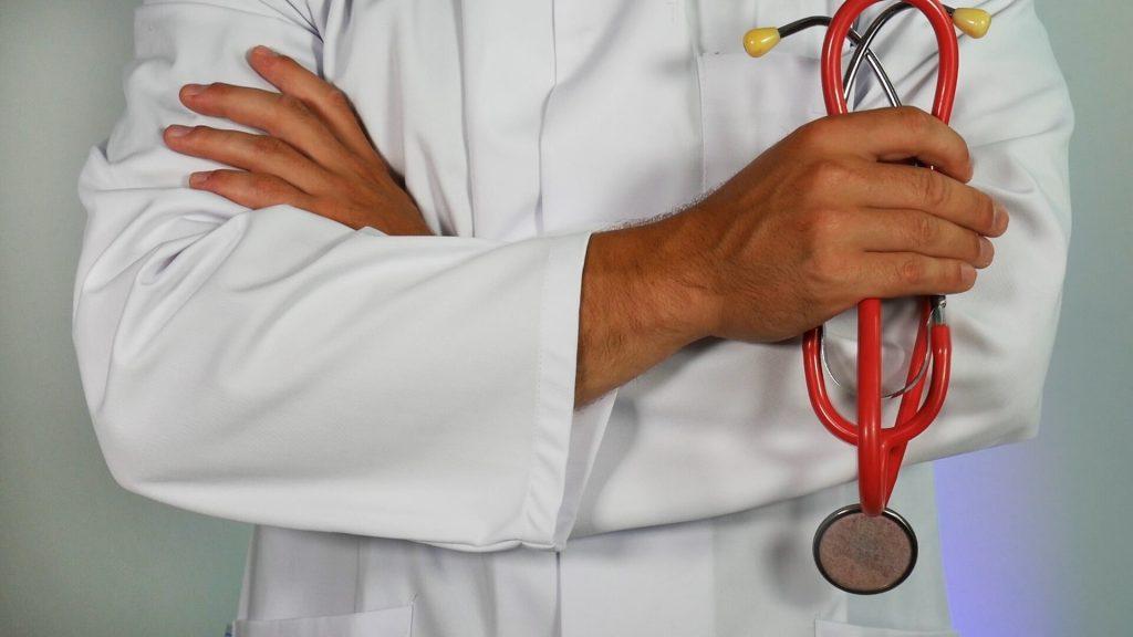 Zdravlje - članci, savjeti, objave