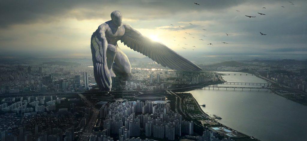 Tko su arkanđeli