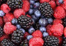 Bobičasto voće: Sočno i moćno za zdravlje