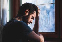 Mogu li vjernici bolovati od depresije?