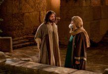 Najpopularniji biblijski stih na svijetu