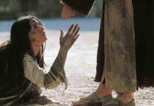 Što znači da Isus spašava?