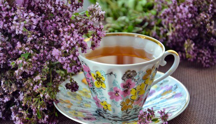 Čaj od lavande: Ljekovita svojstva koja trebate znati
