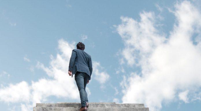 Zašto nas dobra djela ne vode u nebo?