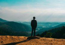 Zašto kršćani i dalje griješe?