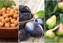 7 zdravih namirnica koje će poboljšati vašu probavu