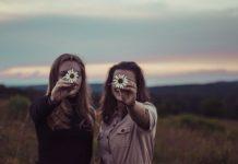 Kako biti dobar prijatelj?