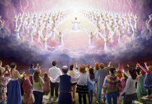 Što trebamo znati o Sudnjem danu?