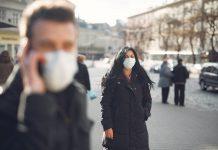 Koje dobro može proizaći iz pandemije i prirodnih katastrofa?