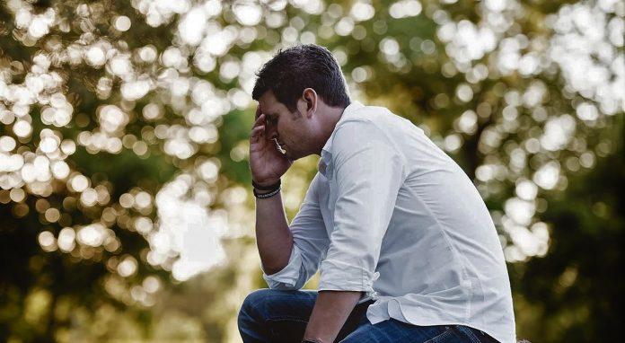 Kako se brzo riješiti zabrinutosti?