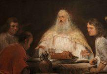 Abraham u Bibliji: Što možemo naučiti iz njegovog života