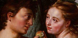 Djeca Adama i Eve