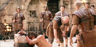 Je li Isus dobio 39 udaraca bičem od Rimljana?
