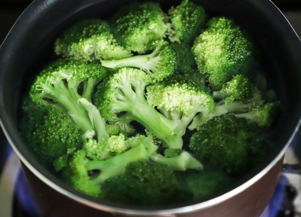 Brokula kao lijek