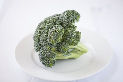 Ljekovita svojstva brokule