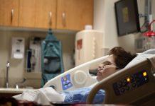 Nekoliko stotina ljudi umrlo zbog dezinformacija o koronavirusu