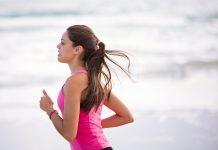 Areobne vježbe zdravlje
