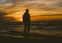 Kako pobijediti u duhovnim borbama?