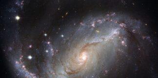 Starost svemira: Koliko je prema Bibliji star svemir?