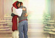 Isus je s tobom u bolesti i u zdravlju