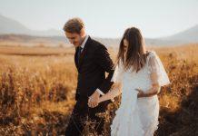 Kako dvoje postaju jedno tijelo u braku?
