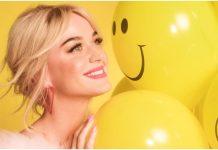 Katy Perry u novoj pjesmi pjeva: ''Odbijanje može biti Božja zaštita...''