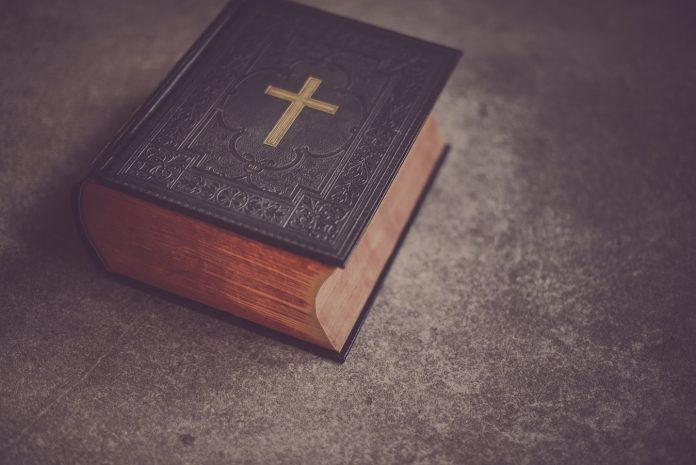 Je li knjiga Postanka pouzdana?