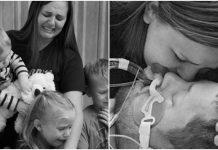 Tužna ispovijest majke četvero djece koja je doživjela veliku tragediju