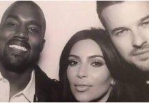 Kim Kardashian zatražila pomoć od pastora da spasi brak