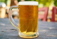Pivo zdravlje ljekovita svojstva