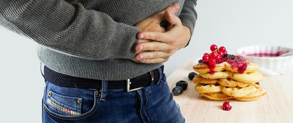 Kako spriječiti rak debelog crijeva
