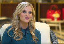 Glumica Reese Witherspoon kaže da se ne boji smrti zbog vjere u Boga