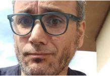 Korona izmišljotina? Talijan posvetio objavu svima koji ne vjeruju u virus