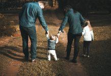 Kako odgojiti dijete u kršćanskom domu?
