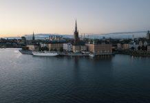 Dok svijet strahuje od drugog vala, broj zaraženih u Švedskoj se smanjuje