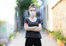 Mlada žena iz Vodica opisala sve simptome korone: Ne podcjenjujte situaciju!