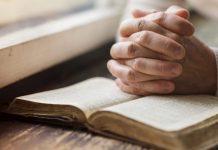Što znači biti izvršitelj Riječi?