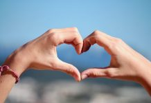 biblijski stihovi o Božjoj ljubavi