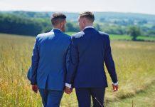 Švedska želi prisiliti svećenike, imame i rabine da vjenčaju homoseksualce