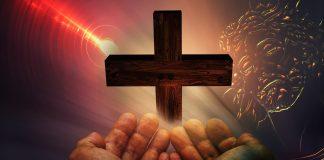 Vidjeti Boga