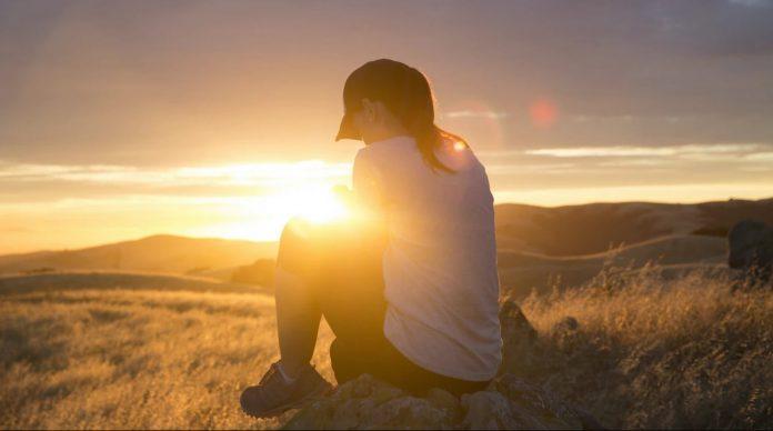Zašto Bog odmah ne reagira kada molimo za pomoć?