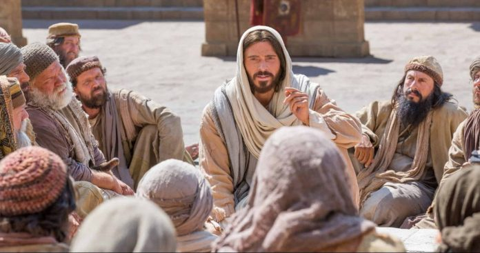 Zašto vjerovati u Isusa?