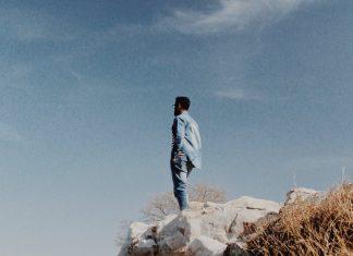 Ostanite vjerni Bogu: Sve će biti u redu