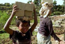 Imate li vi vremena čuti priče ove nesretne djece?