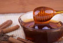 Med i cimet: lijek ili veliki mit?