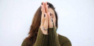 Kako moliti za svoje neprijatelje?