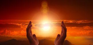 Krist ima moć da ti oprosti
