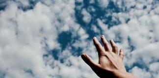 Što znači imati strah od Boga?