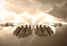 Postoji li nešto što Bog ne može učiniti?