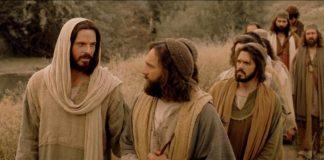 Zašto je Isus odabrao 12 apostola?